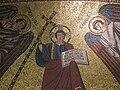 Apsismosaik Museum Byzantinische Kunst 010.JPG