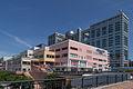 Aqua-City-Odaiba-01.jpg