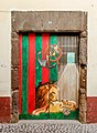 ArT of opEN doors project - Rua de Santa Maria - Funchal 11.jpg