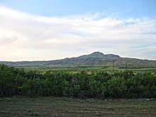 Ara mountain.jpg