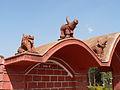 Araku tribal museum 01.jpg