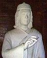 Araniko statue.jpg