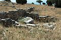 Archaeological site Ag. Andreas, Sifnos, 153579.jpg