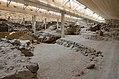 Archaeological site of Akrotiri - Santorini - July 12th 2012 - 37.jpg