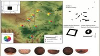 File:Archaeology Cafe - Cooking Pots and Culture in the Zuni Region.webm