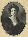 Archduchess Immaculata of Austria, Princess of Tuscany.jpg