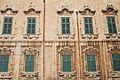 Architecture of Valletta, Malta, Mediterranean Sea.jpg