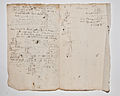 Archivio Pietro Pensa - Esino, D Elenchi e censimenti, 106.jpg