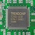 Arcor-DSL Speed-Modem 200 - Trendchip TC3162L-LQ128-92473.jpg