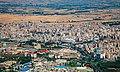 Ardabil skyline 2019 4.jpg