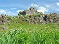 Ardtornish Castle. - geograph.org.uk - 1342779.jpg