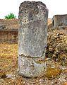 Area Archeologica di Cales 5.JPG