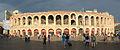 Arena (Verona).jpg