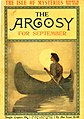 Argosy 190709.jpg