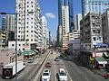 Argyle Street from Tai Kok Tsui 201210.JPG