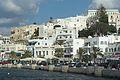 Ariadne's seafront and Kastro, Chora of Naxos, 110147.jpg