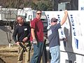 Arizona National Guard builds homes and community bonds with Habitat for Humanity DVIDS361542.jpg