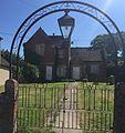 Arlingham Village Hall.jpg