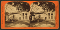 Arlington House, from Robert N. Dennis collection of stereoscopic views 2.png