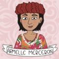 Armelle Merceron.png