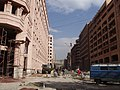 Armenia, Yerevan (2165298807).jpg