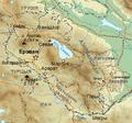 Armenia be mapa.png