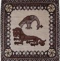 Armenian carpet (XIV c).jpg