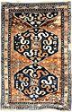 Armenian rug , No. 9250.jpg