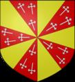 Armes de d'Enghien-Havré.png