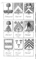 Armorial Dubuisson tome1 page133.png