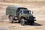 Army2016demo-116.jpg