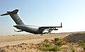 Army Aviation and Air Force come together to complete vital mission in Egypt 140819-A-BE343-004.jpg