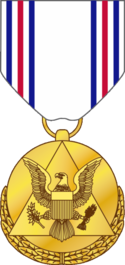 Army Decoration for Distinguished Civilian Service.PNG
