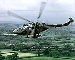 Army Lynx Helicopter MOD 45137493.jpg