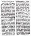 Arnsberger Intelligenzblatt 1803.jpg