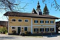 Arnsdorf - Schule 2.jpg