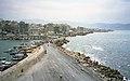 Around Heraklion, Crete - panoramio (2).jpg
