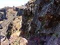 Around Pico do Areeiro, Madeira, Portugal, June-July 2011 - panoramio (7).jpg