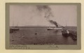 Around the docks, Port Arthur No 112 (HS85-10-10793) original.tif