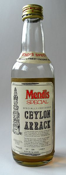 Datei:Arrack Mendis Bottle.jpg