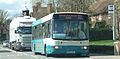 Arriva Guildford & West Surrey 3940 GK52 YVE.JPG