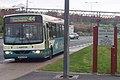 Arriva Midlands North 3710.jpg