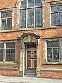 Art Nouveau Frontage - geograph.org.uk - 1366268.jpg