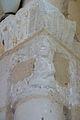 Arthies Saint-Aignan 70239.JPG