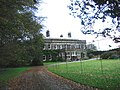 Arthington Hall, Arthington - geograph.org.uk - 267330.jpg