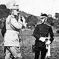 Arthur Hoffmann Kaiser Wilhelm.jpg