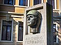 Arturo Ferrarin 2.jpg