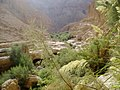 Arugot trail - panoramio.jpg