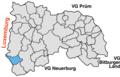 Arzfeld-dasburg.png
