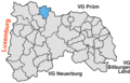 Arzfeld-kesfeld.png